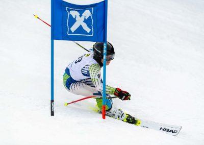 202001_SanktGeorgen_Ski_3806